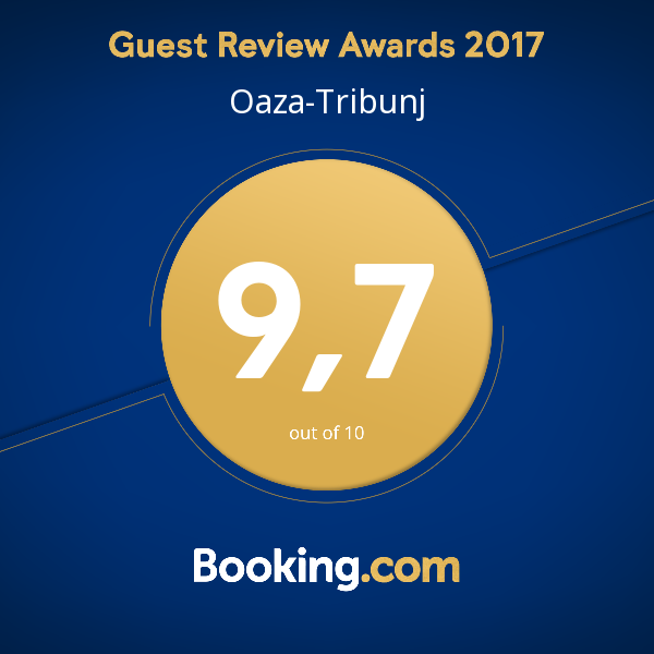 97-Booking